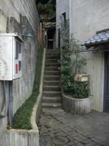 今井建設様庭改築06
